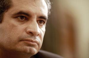 Enrique-Ochoa-Reza-e1468258350495