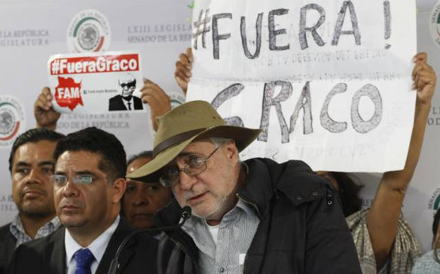 frente_amplio_morelense_senado-1