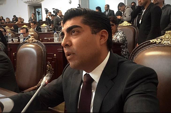 Carlos-Candelaria