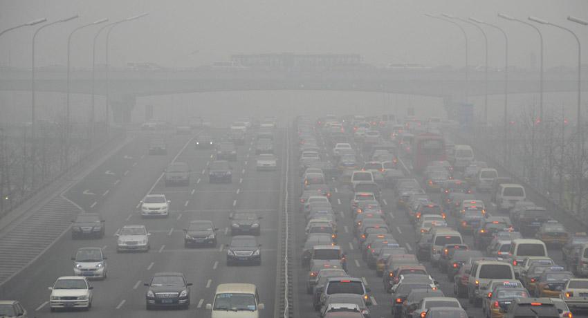 China-crisis-polucion-4