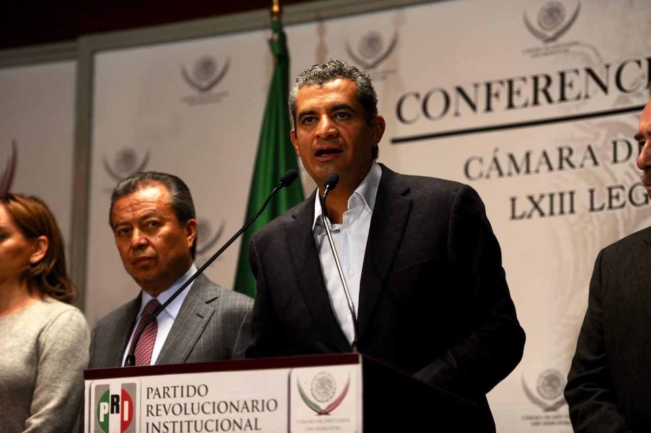 Conferencia_PRI3