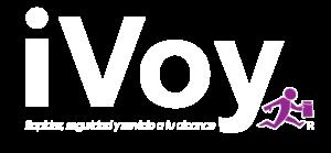 LOGO-I-VOY-Blanco-01