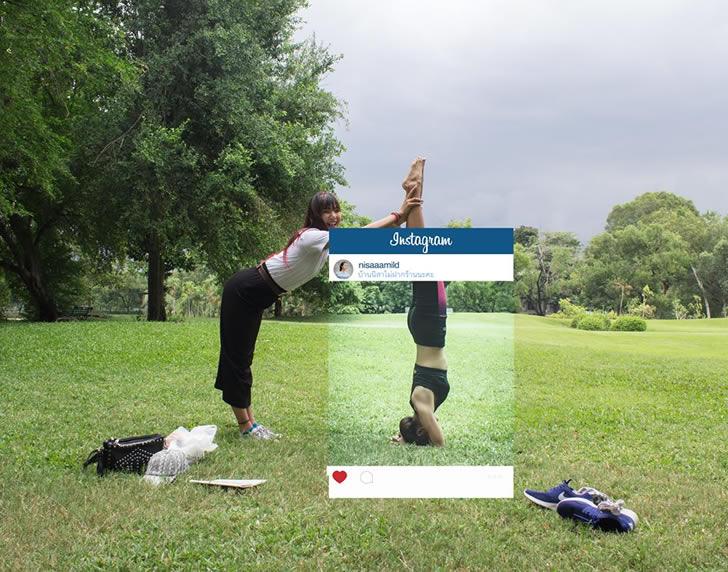 mentiras-redes-sociales-2