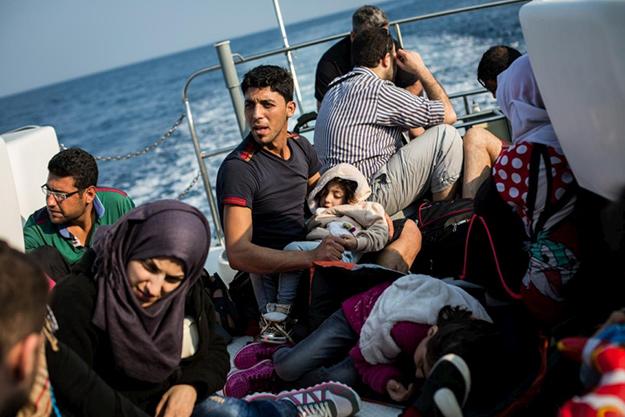 unhcr-migrants-mediterranean-big