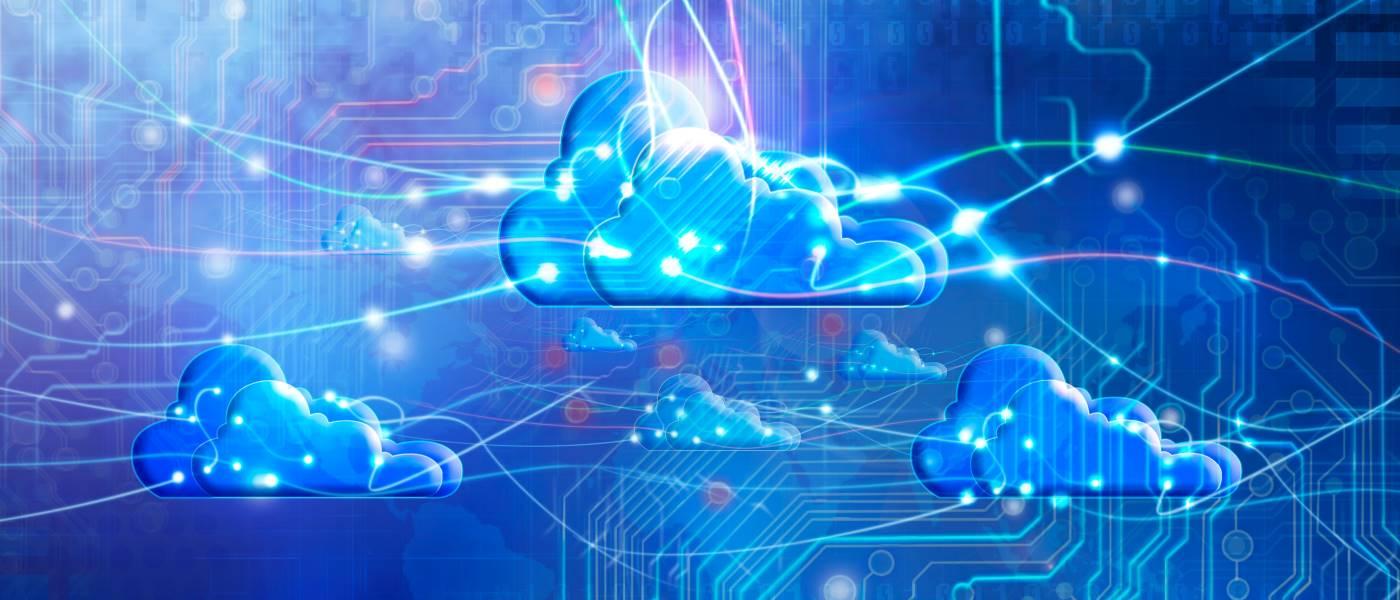 Requieren empresas adoptar esquemas digitales como la nube hibrida