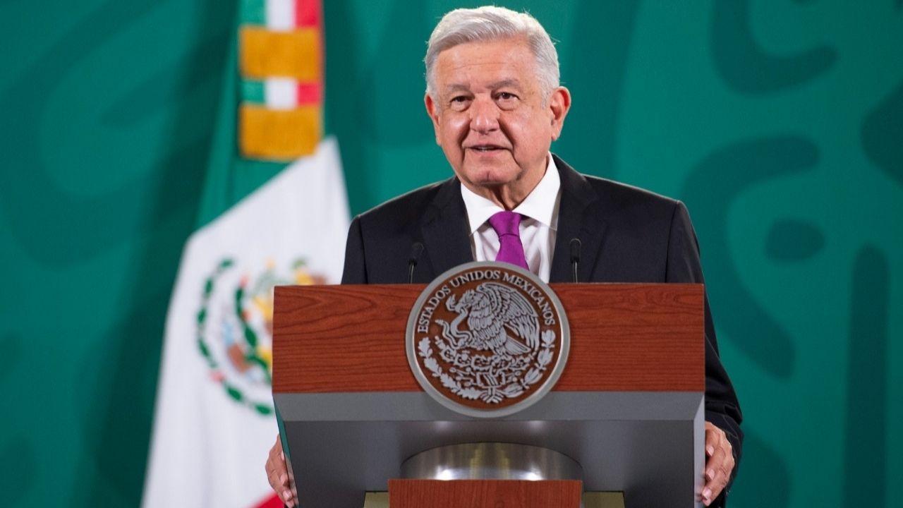 López-Obrador-calidad-moral