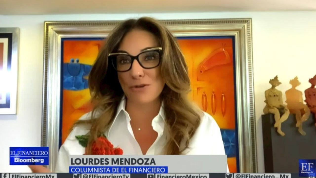 Lourdes-Mendoza-Sheinbaum