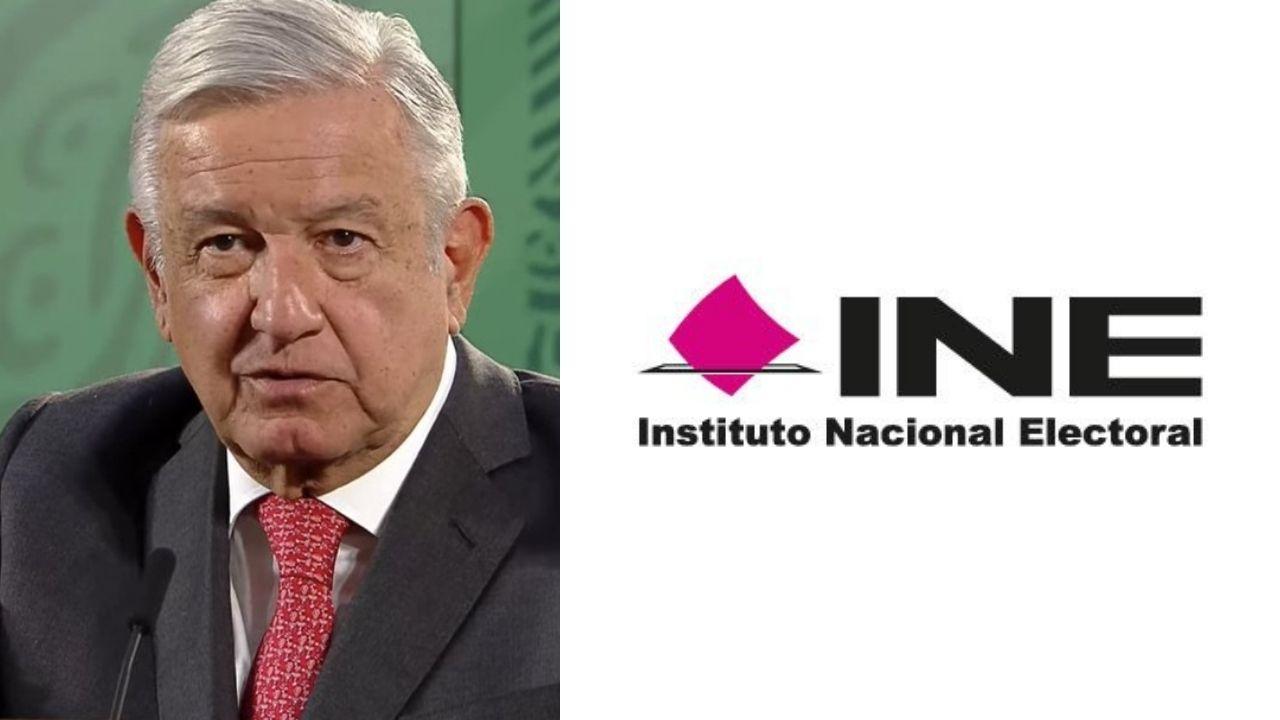 amlo-veda-ine-consulta-juicio-expresidentes
