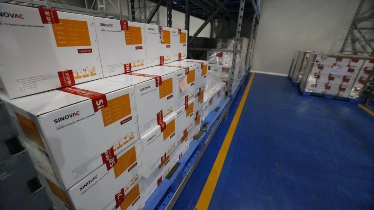 llegan-mexico-1-millon-vacunas-sinovac-covid