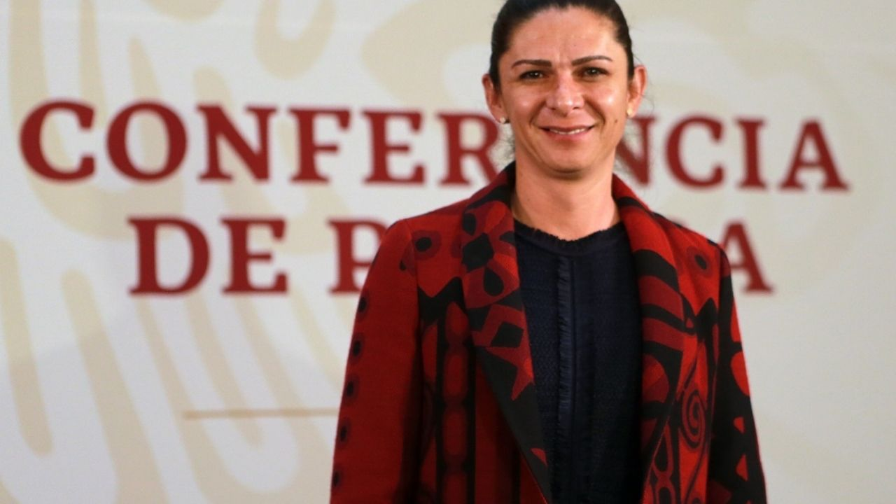 Ana-Gabriela-Guevara-1