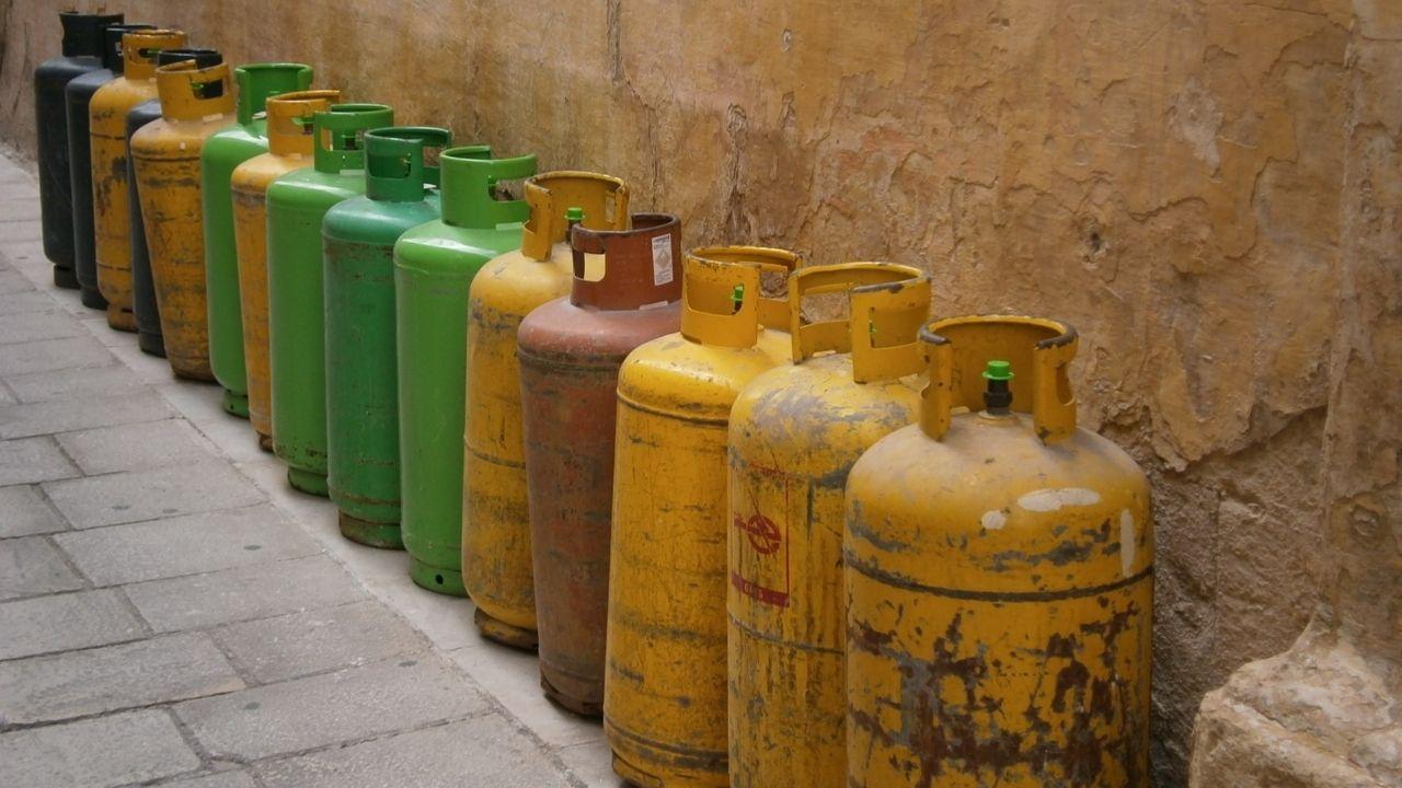 gaseros-paro-distribucion