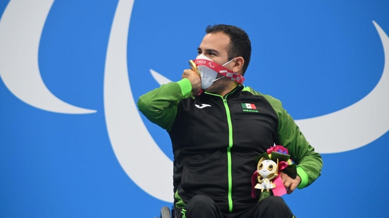 Diego-Lopez-oro-