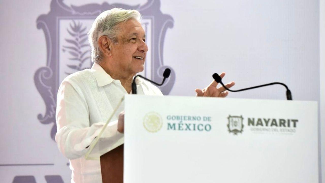 López-Obrador-Nayarit