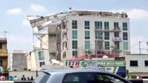 derrumbe_edificio_zapata_tlalpan_cdmx_sismo_terremoto